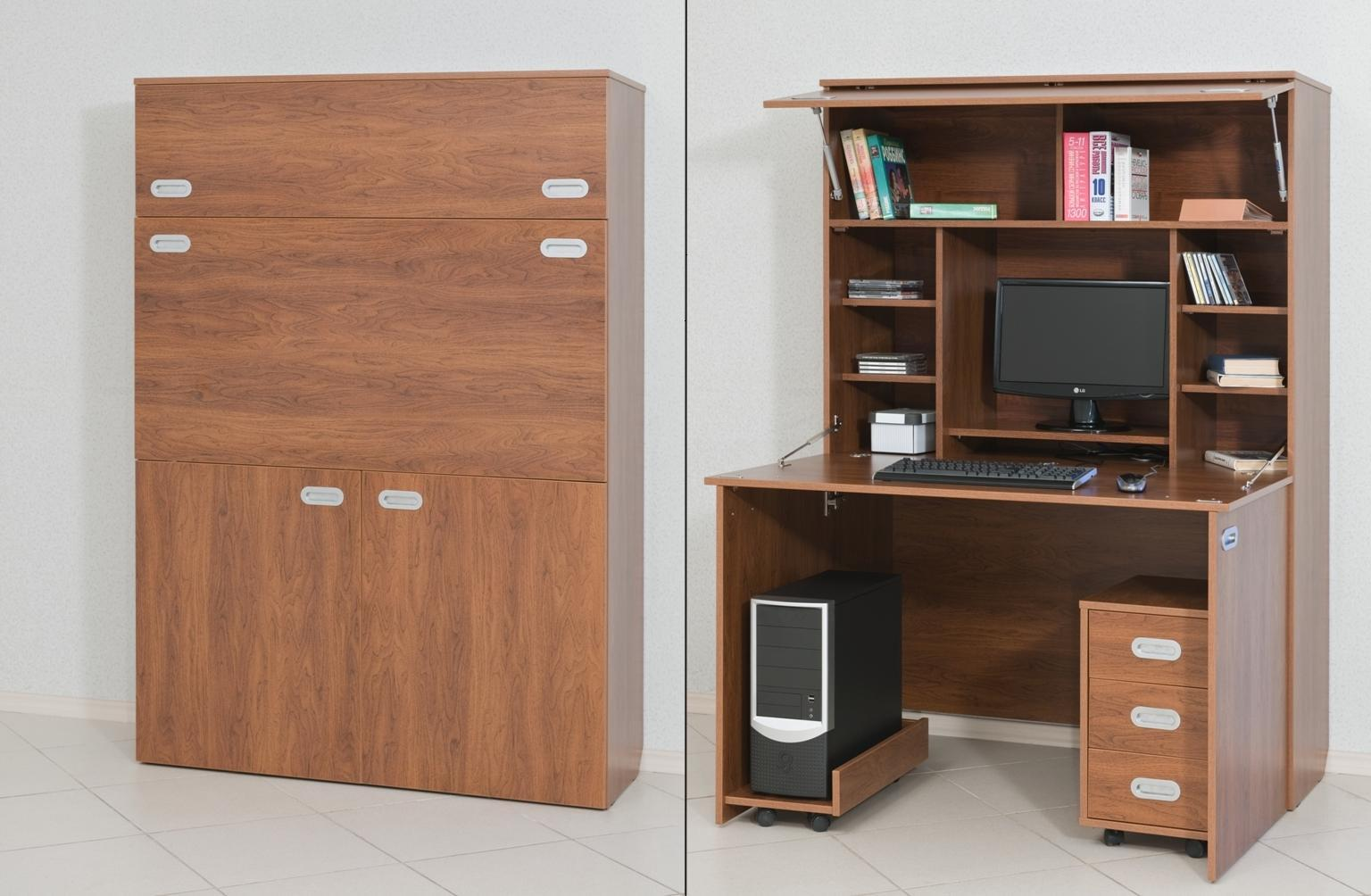 Мебель для офиса! - барахолка onliner.by.